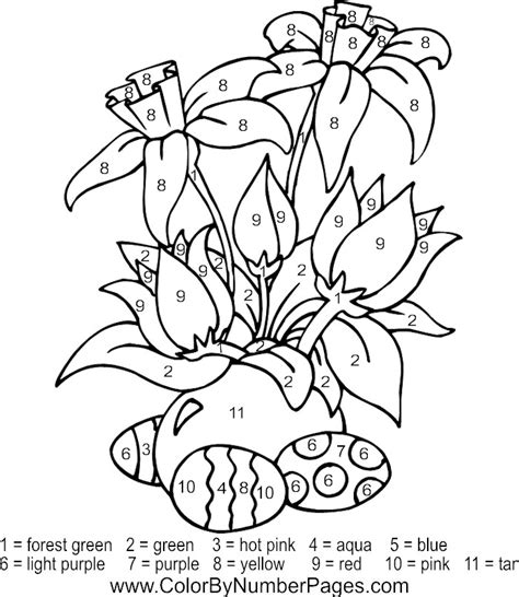 free coloring pages of color by number adult free printable paint by numbers for adults az coloring pages