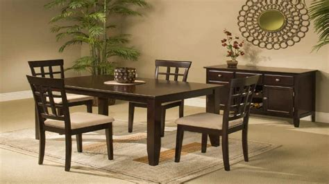 small dining room sets beautiful dining tables and chairs small dining room set