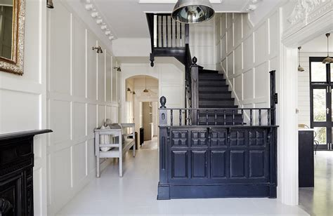 interior photography tips interior photography tips architecture interior
