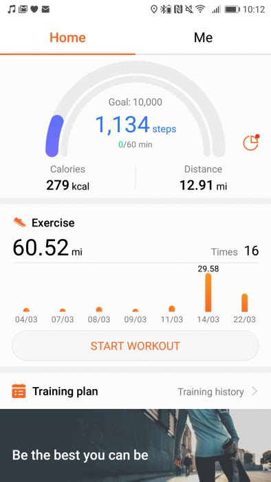 Huwawei Band 2 Pro Gps Built In Fit Bit Killer huawei band 2 pro fitness tracker review coolsmartphone