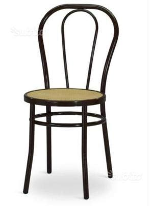 sedie tipo thonet sedie tipo thonet posot class