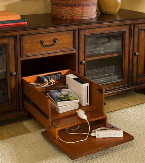 80 Inch Tv Console by Serenato 80 Inch Tv Console And Hutch In Camella Cherry