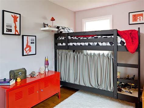 kids room design boys apartments i like blog