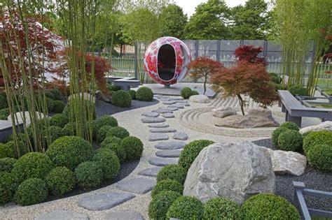 accessori giardino zen 30 foto di giardini zen stupendi in stile giapponese