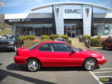 1995 Pontiac Grand Am Se by 1995 Bright Pontiac Grand Am Se 27235249 Gtcarlot