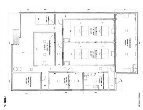 Basement Floor Plans Free green leaf basement floor plan ron gilbert flickr