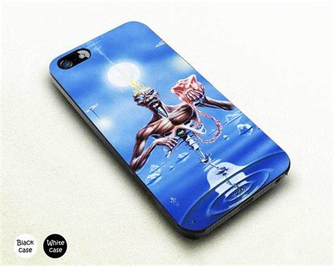 Casing One Plus 5 Winchester And Sons Custom 96 best images about phone on samsung nike and ipod