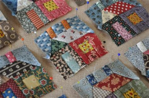 sew much 2 2012 tiny house quilt along