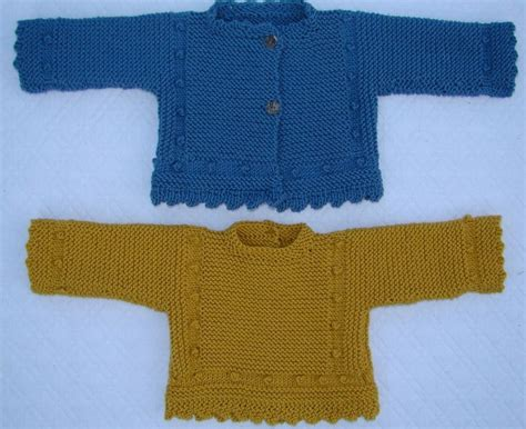 nudo invisible para bolillos mejores 406 im 225 genes de crochet en espa 241 ol en pinterest