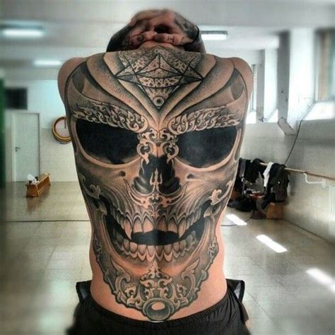 stephen james tattoos stephen hendry back faces guys