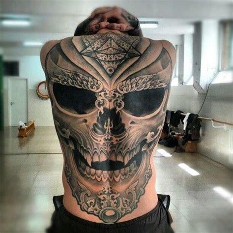tattoo pain black stephen james hendry back tattoo people faces guys