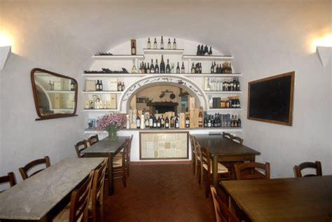 ristorante vino e camino roma cenone di capodanno 2014 a roma 30 ristoranti per
