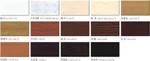 Kraftmaid Cabinet Stain Colors Colored Kitchen Cabinets For Sale Images