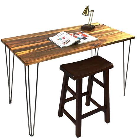 end table ideas diy end table ideas decor ideasdecor ideas