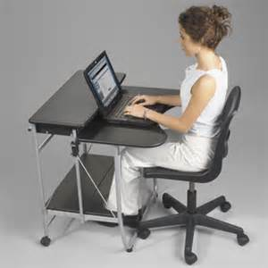 folding computer desk folding desk folding computer table