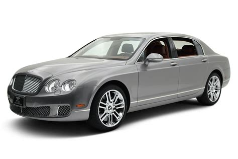 free car repair manuals 2011 bentley continental flying spur electronic throttle control service manual how adjust rpm 2011 bentley continental flying spur 2011 bentley continental