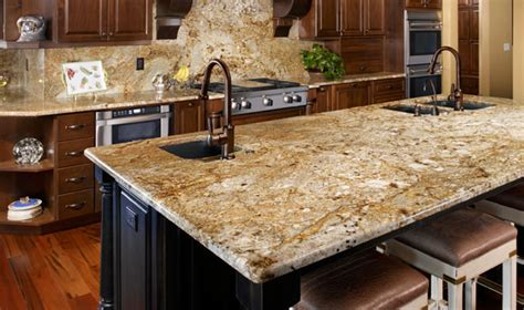 Home Depot Kitchen Countertops Home Depot Kitchen Countertops Granite Furniture Design Blogmetro