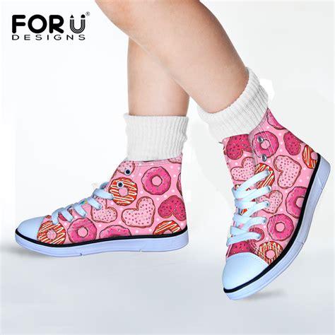 fancy shoes for popular fancy shoes buy cheap fancy shoes lots