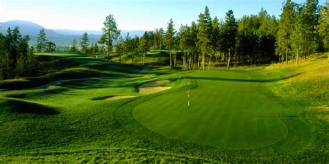 golf course bing images
