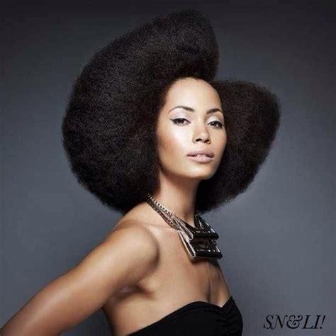 shapes of afros shape form fantastic natural loving it pinterest
