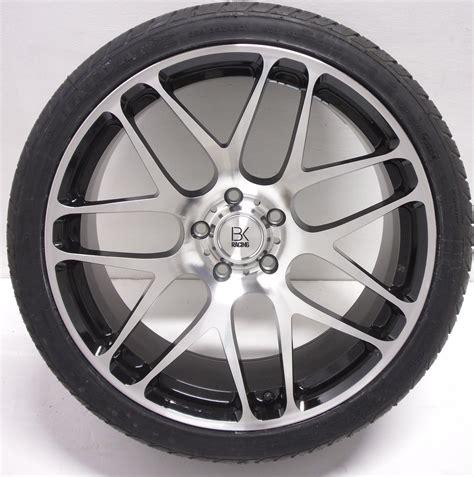 with wheels bk racing bk170 t5 t6 alloy wheels 20