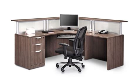 home office furniture packages 62 office furniture packages 4 desk package home office work bike