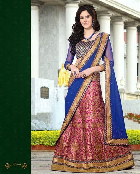 Lehenga Exclusive India 05 exclusive wedding lehengas summer 2014 xcitefun net