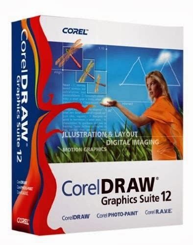corel draw tutorials pdf urdu complete coreldraw tutorial in urdu hindi learning