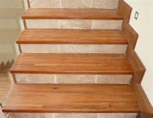 laminated stair treads warrior wooden furniture solid hardwood