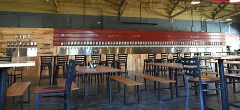 wine and design calendar greenville sc new install pour taproom greenville sc 70 taps