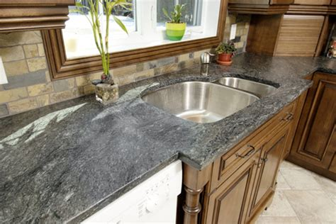 Pictures Of Soapstone Countertops Kitchen Countertops For A Cozy Home Cozy Home Plans