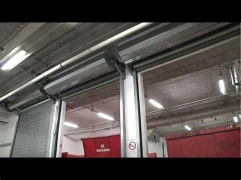 comment monter un rideau metallique la r 233 ponse est sur