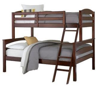 target kids beds kids furniture sale at target all things target