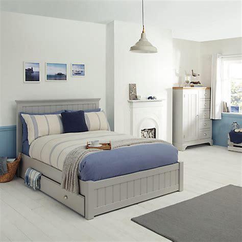 Lewis Bedroom Furniture Buy Lewis Helston Bedroom Furniture Lewis
