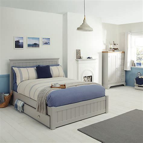 buy lewis helston bedroom furniture lewis