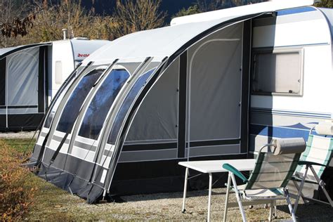 tent awnings canopies winter tents awning cer buycaravanawning com