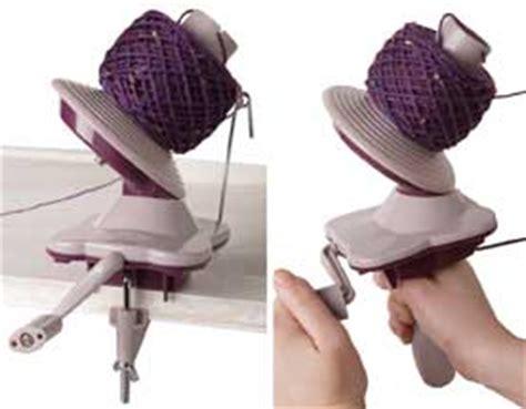 knitting winder knitting yarn winder from knitpicks knitting