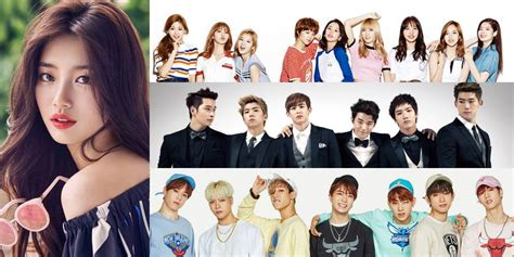 blackpink jyp jyp entertainment s ceo reveals which group earned the