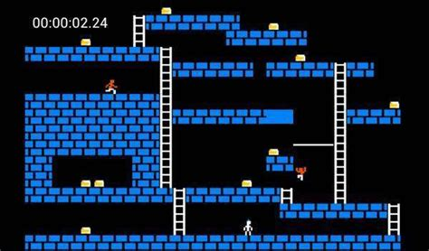 lode runner apk lode runner classic apk android free