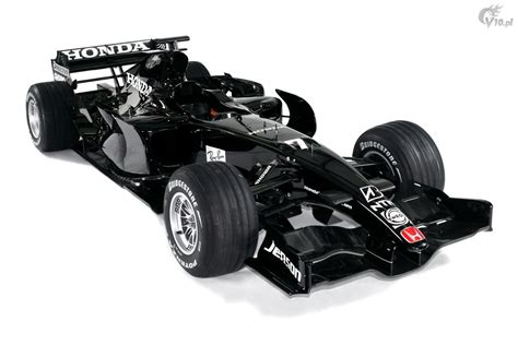 kaos motor racing pm black most beautiful f1 car contest page 2 f1technical net