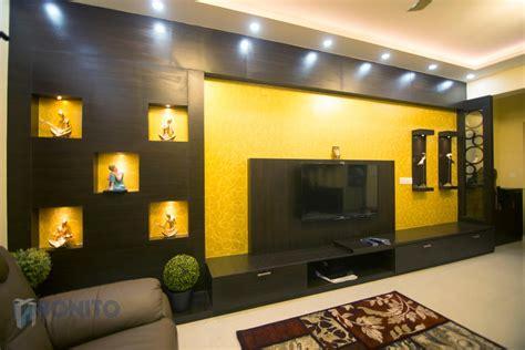pankaj shuklas bhk apartment bonito designs
