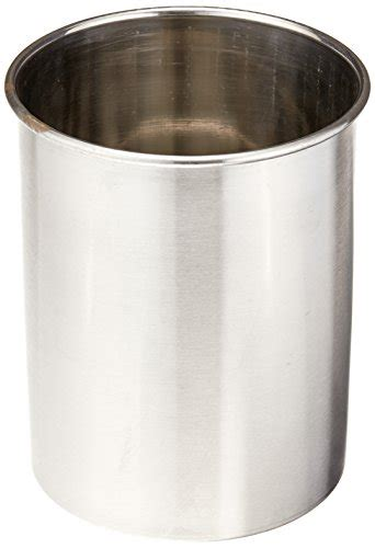 kitchen utensil canister utensil holder stainless steel canister holding kitchen