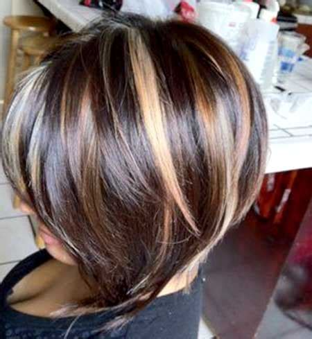 short hair colors 2014 2015 | short hairstyles 2016 2017