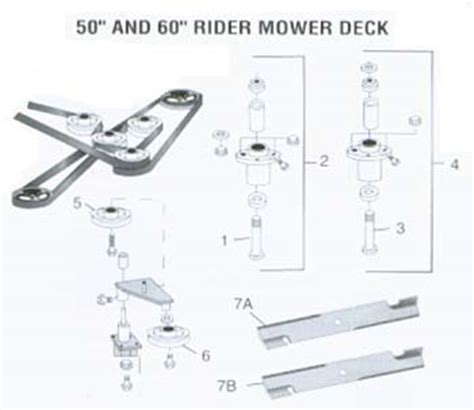 dixie chopper parts diagram dixie chopper parts dixie chopper accessories psep biz