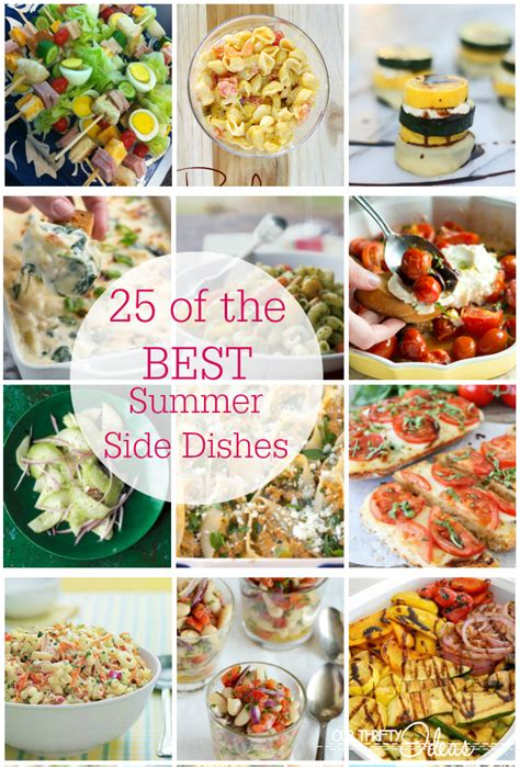 top 28 best summer side dishes the best slow cooker summer side dishes slow cooker or 20