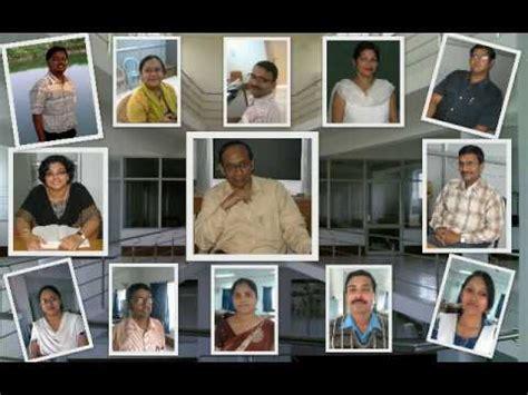 Haldia Mba College by Haldia Institute Of Technology Mba Farewell 09