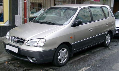 Kia Motors Wiki Kia Motors Autos Classic Cars Reviews