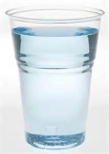 bicchieri d acqua splash giochiamo con l acqua crescere crea t tivamente