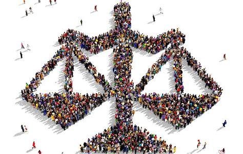 imagenes de la justicia social 20 de febrero d 237 a mundial de la justicia social c 225 ritas