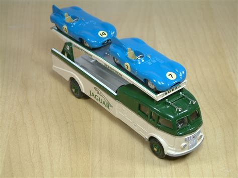 A9 2417 Mainan Diecast Wheels Matchbox Second 213 best images about die castings toys on